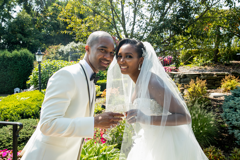 terri-diamond-photography-wedding-kong-1250.jpg