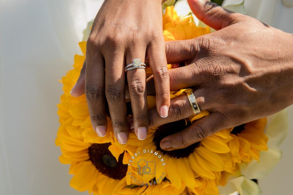 terri-diamond-photography-wedding-kong-1266.jpg