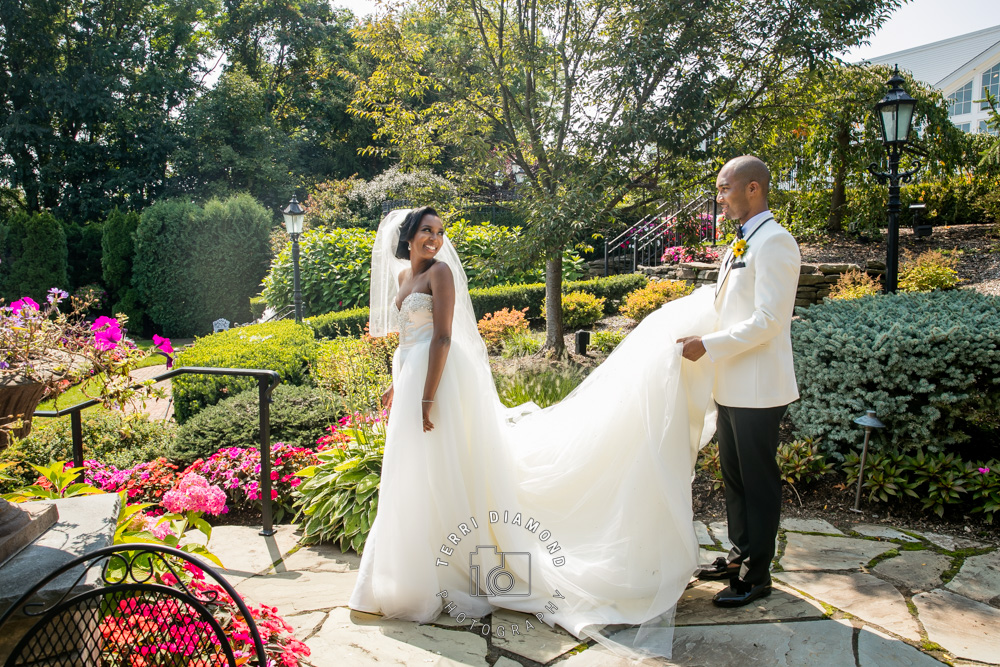 terri-diamond-photography-wedding-kong-1268.jpg