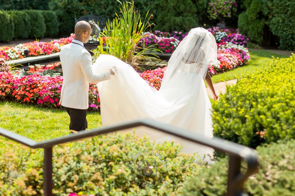terri-diamond-photography-wedding-kong-1273.jpg