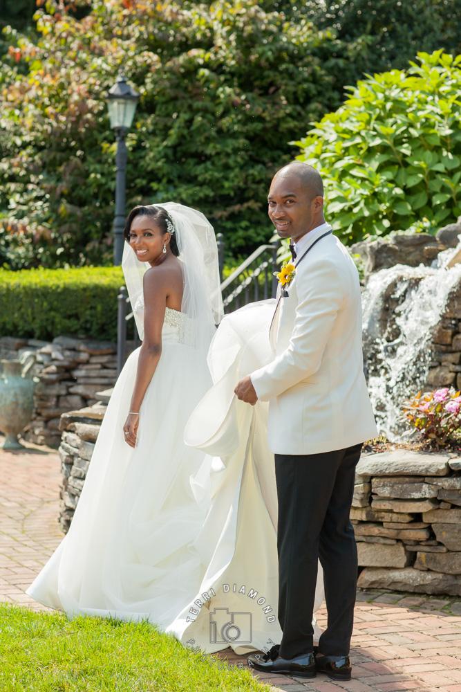 terri-diamond-photography-wedding-kong-1277.jpg