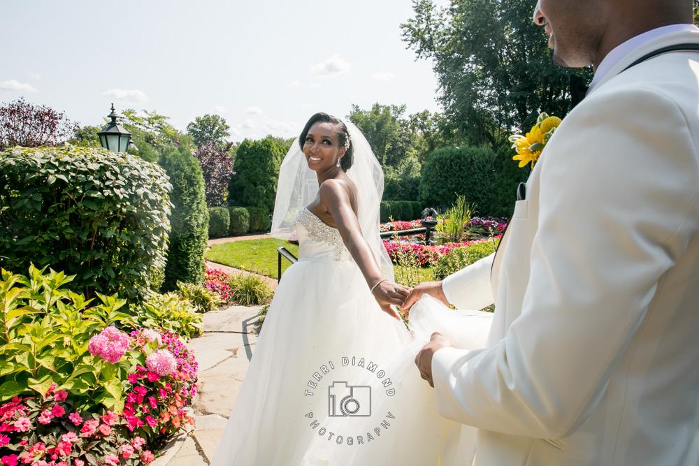 terri-diamond-photography-wedding-kong-1279.jpg