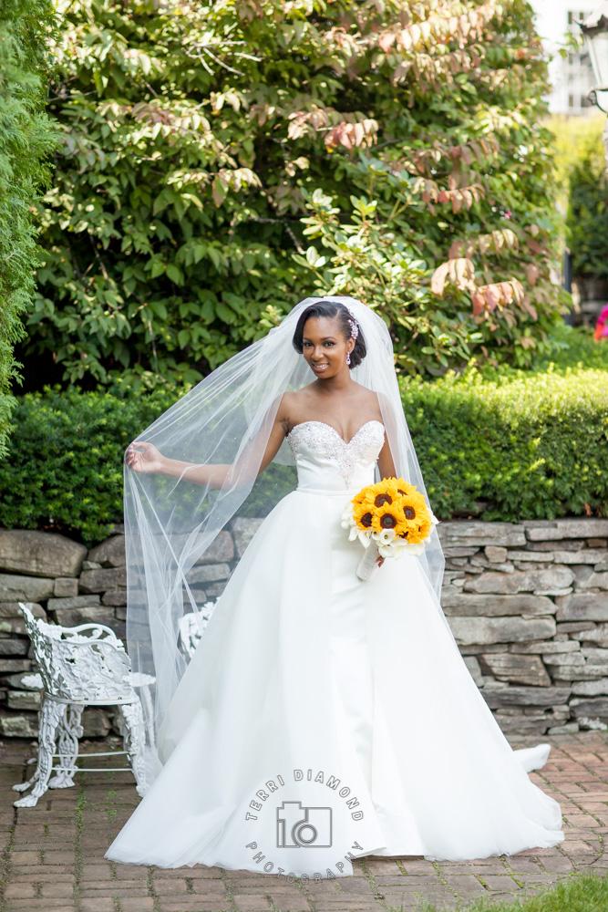 terri-diamond-photography-wedding-kong-1297.jpg
