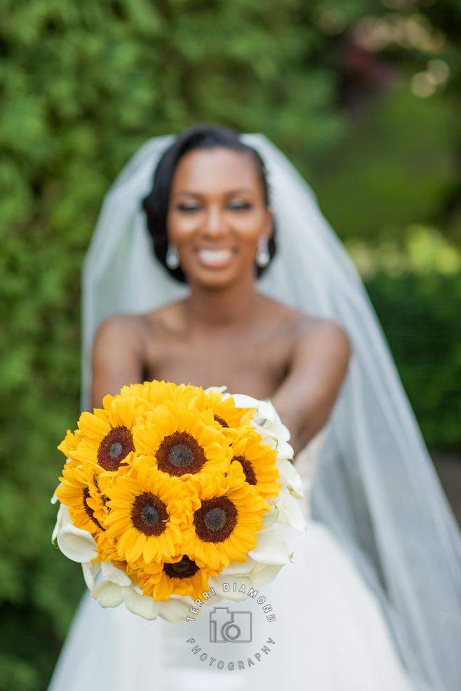 terri-diamond-photography-wedding-kong-1307.jpg