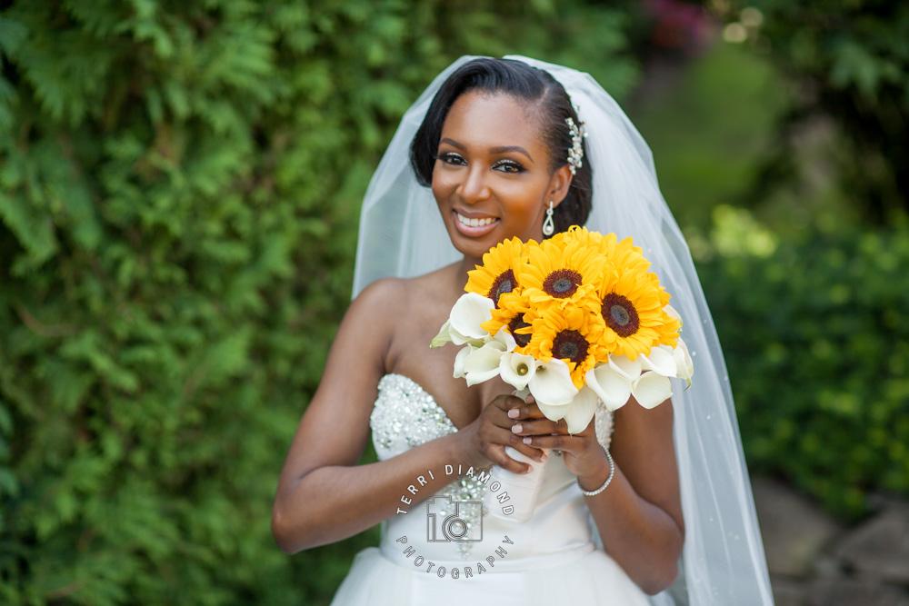 terri-diamond-photography-wedding-kong-1309.jpg
