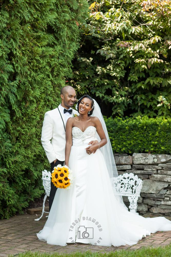 terri-diamond-photography-wedding-kong-1331.jpg