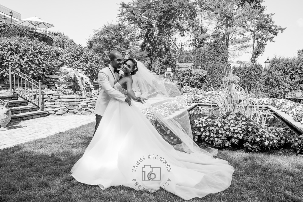 terri-diamond-photography-wedding-kong-1340.jpg