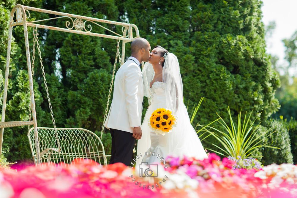 terri-diamond-photography-wedding-kong-1363.jpg