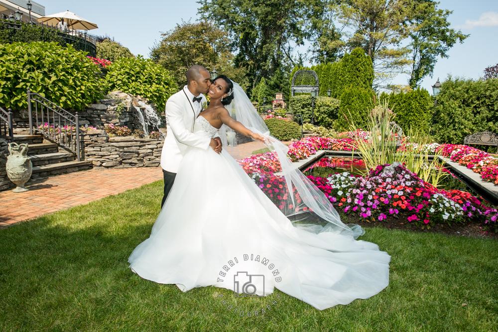 terri-diamond-photography-wedding-kong-1343.jpg