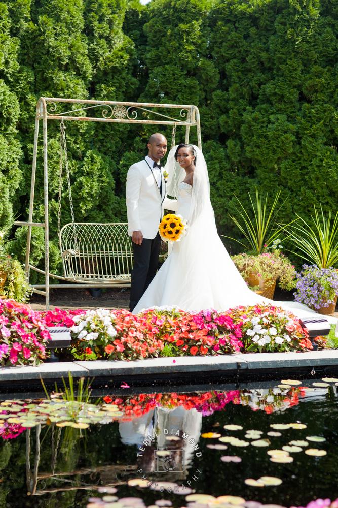 terri-diamond-photography-wedding-kong-1368.jpg