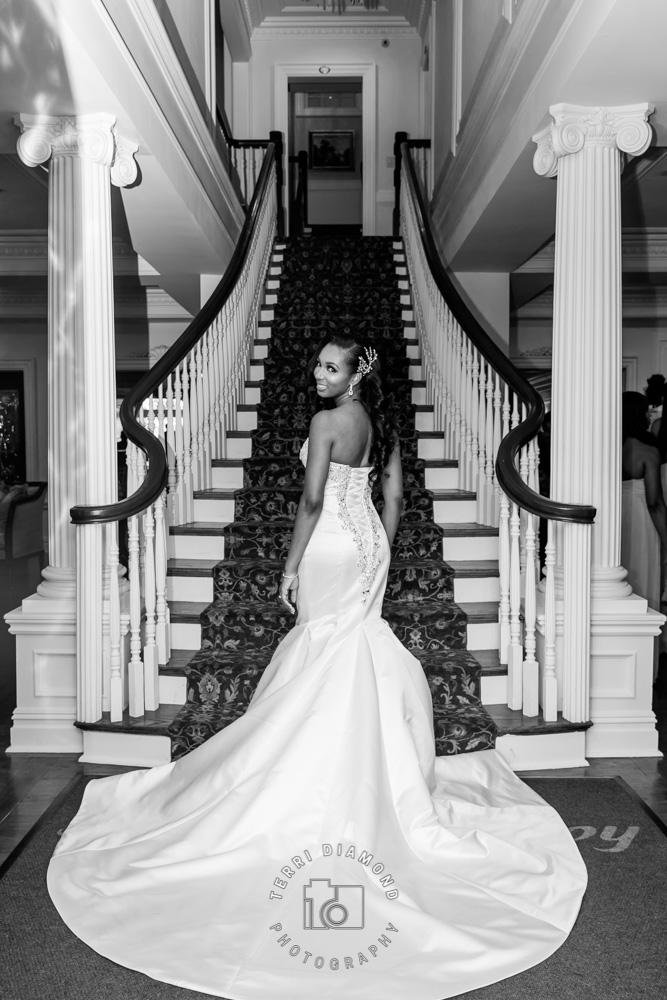 terri-diamond-photography-wedding-kong-1398.jpg