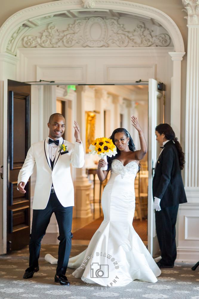 terri-diamond-photography-wedding-kong-1451.jpg
