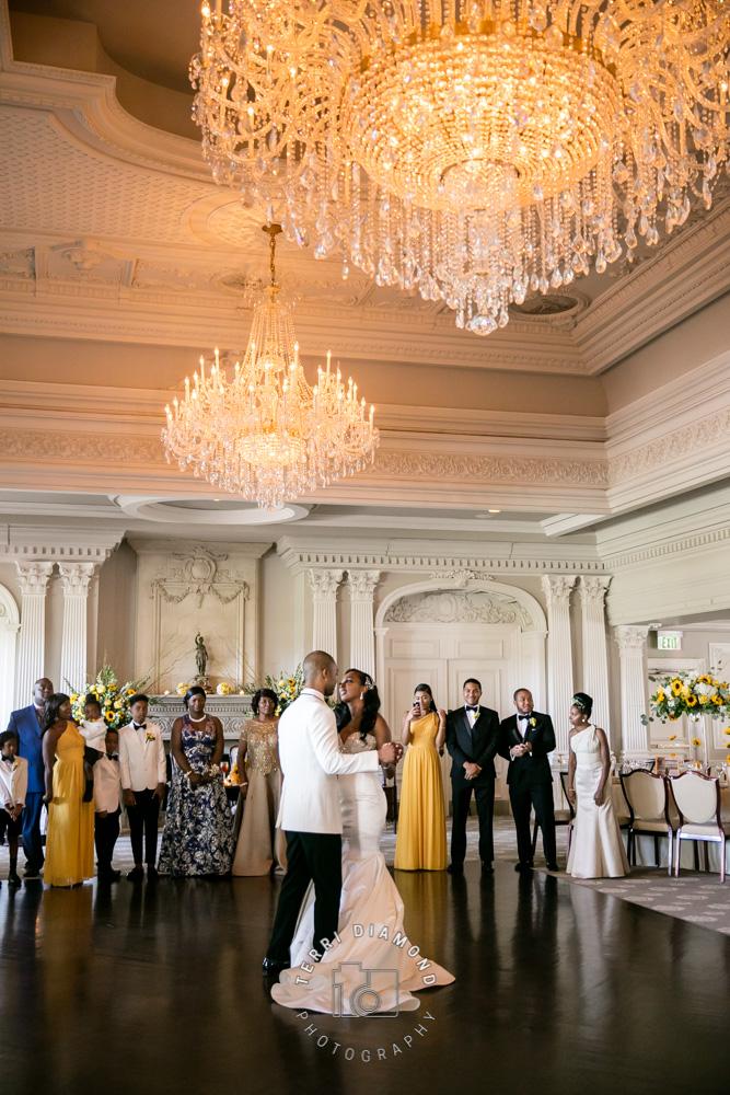 terri-diamond-photography-wedding-kong-1487.jpg