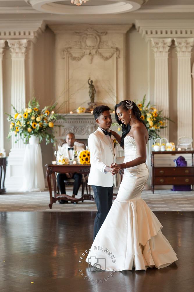 terri-diamond-photography-wedding-kong-1608.jpg