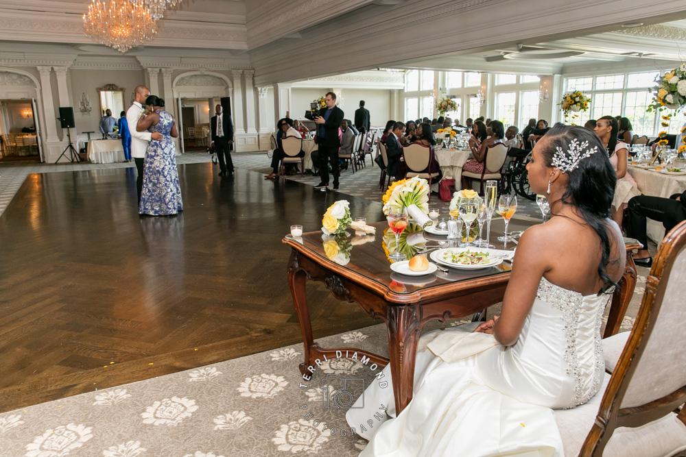 terri-diamond-photography-wedding-kong-1591.jpg