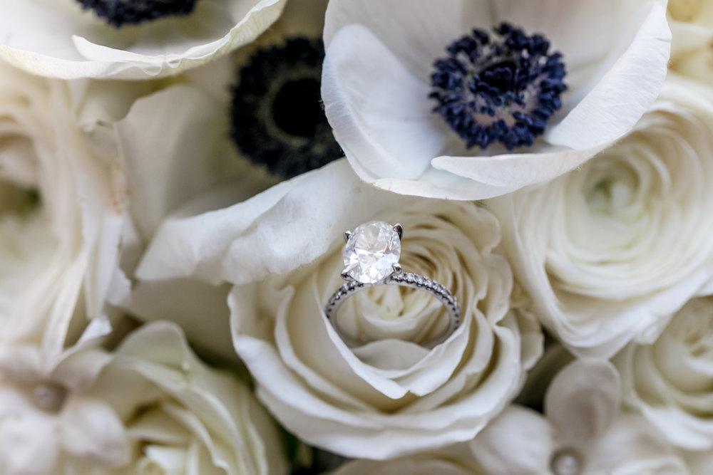 terri-diamond-photography-wedding_0402.jpg