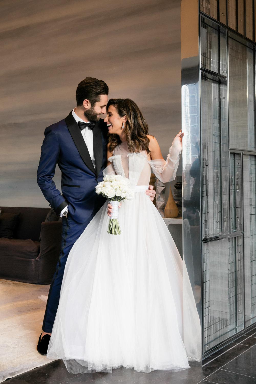 terri-diamond-photography-wedding_0939.jpg