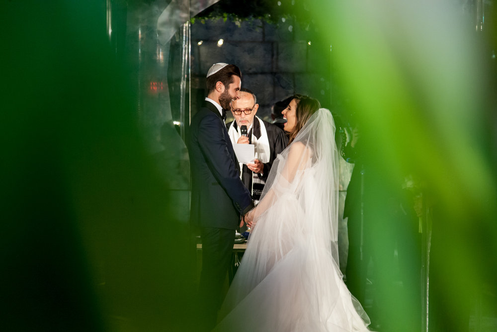 terri-diamond-photography-wedding_2872.jpg