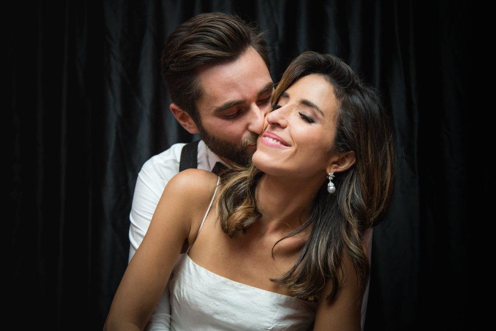 terri-diamond-photography-wedding_5005.jpg