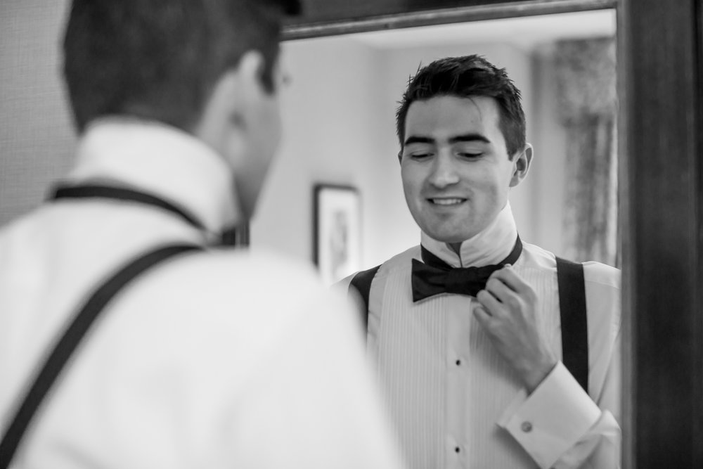 weddings-terri-diamond-photography-0455.jpg