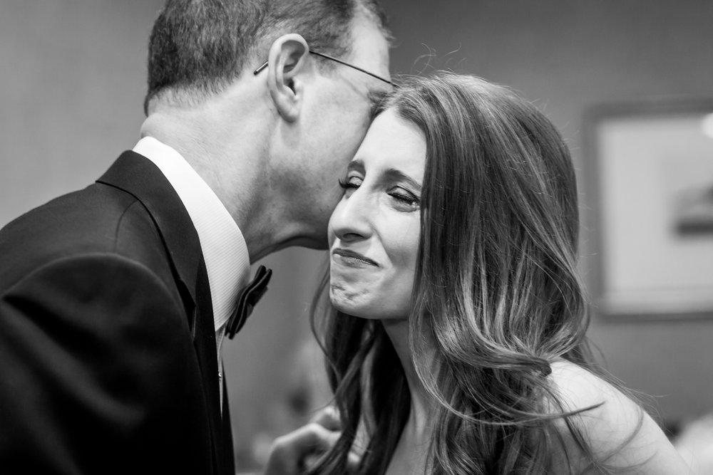 weddings-terri-diamond-photography-0843.jpg