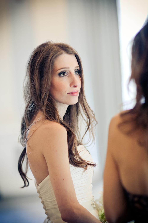 weddings-terri-diamond-photography-2324.jpg