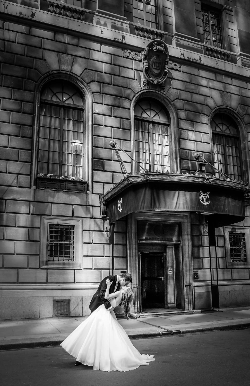 wedding-Yale-Club-nyc-terri-diamond-photography-10.jpg