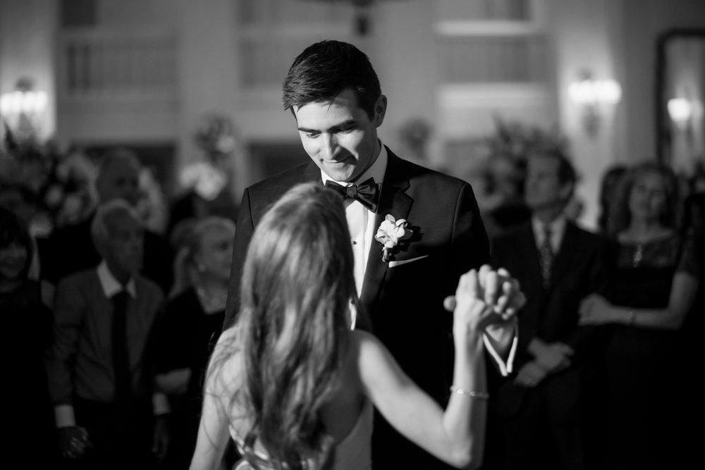 weddings-terri-diamond-photography-3800.jpg