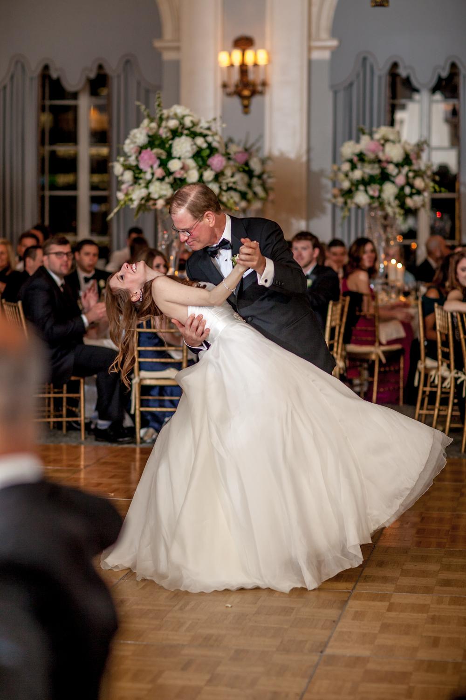 weddings-terri-diamond-photography-4394.jpg