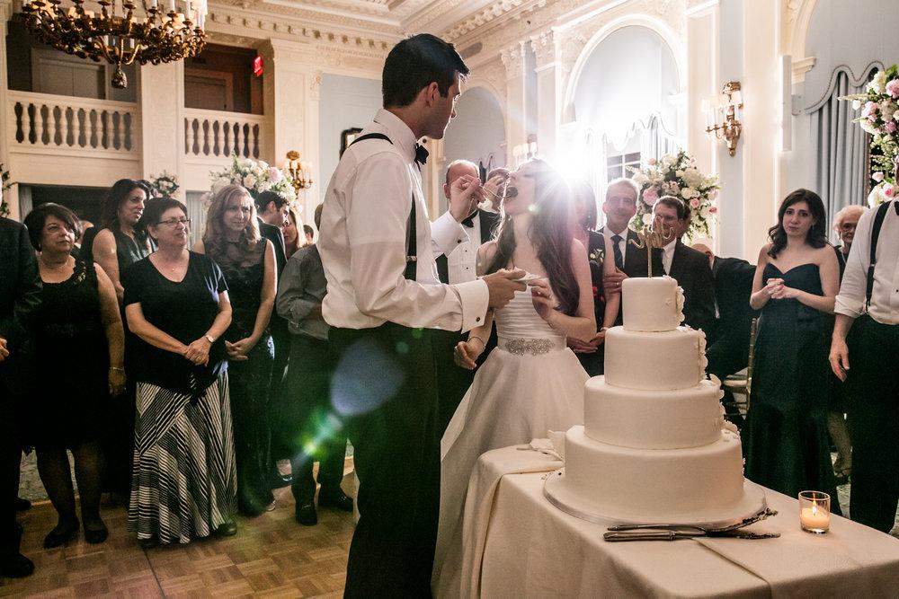 weddings-terri-diamond-photography-4998.jpg