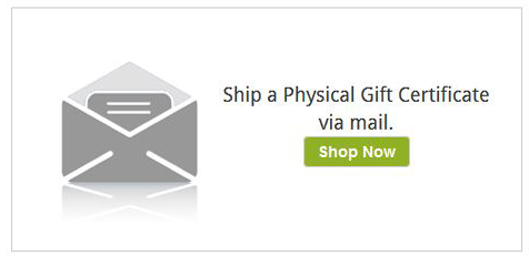 physical-gift-card.jpg