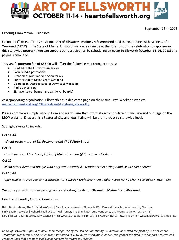 Copy of FINAL_2018 Art of Ellsworth-MCW Letter.jpg