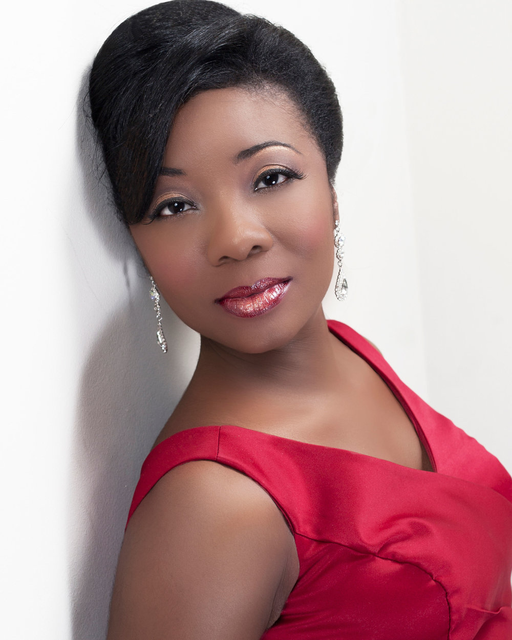 Adewale Akinnuoye-Agbaje (born 1967),Nicki Hunter Hot pictures Deborah Watling (born 1948),Leonora Corbett