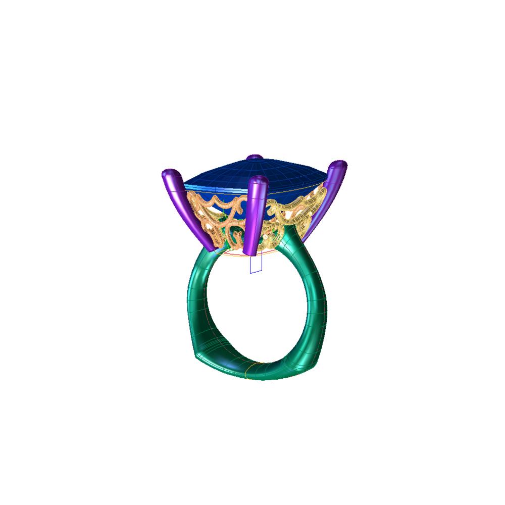 gacia ring2---png.png