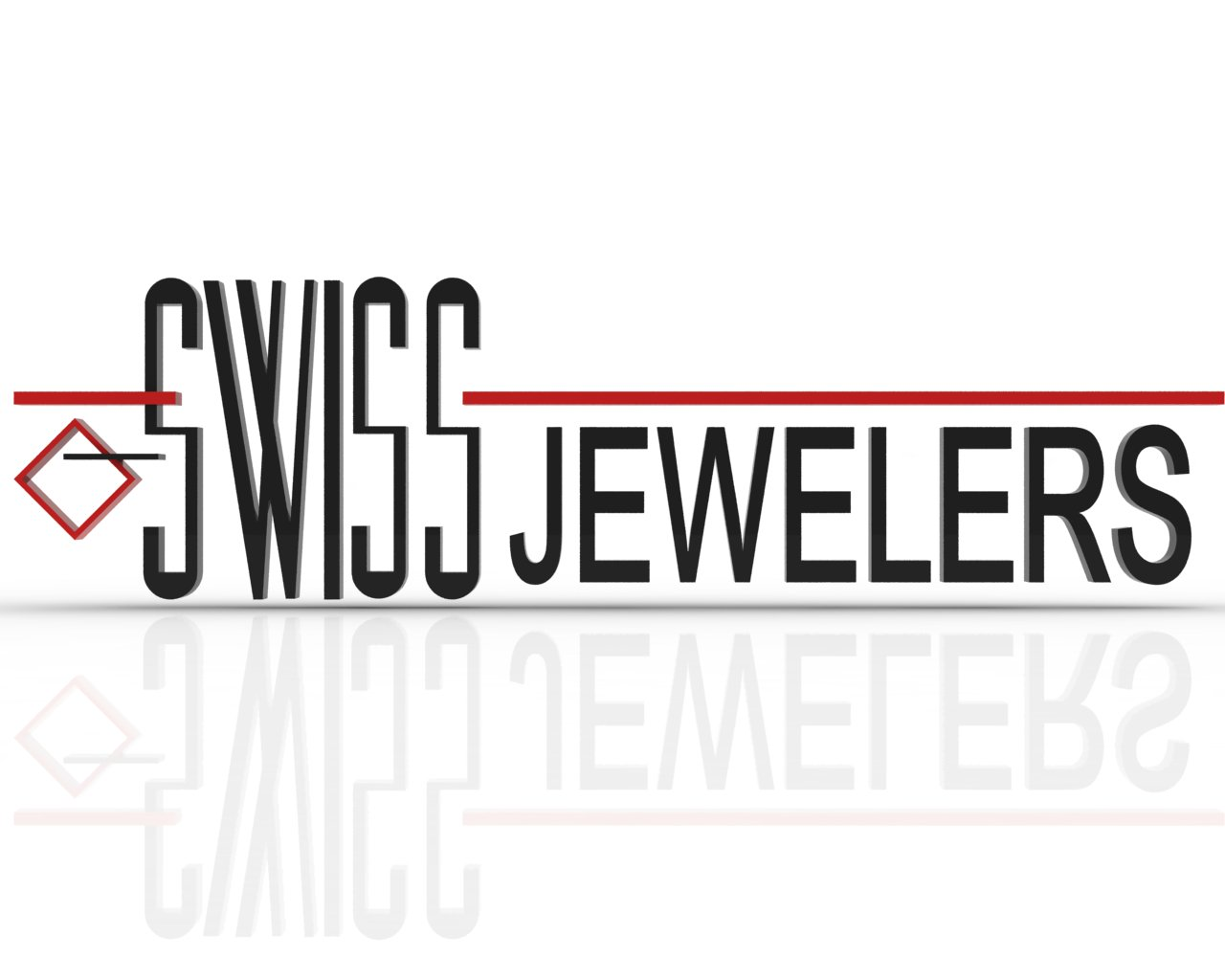 Swiss Jewelers