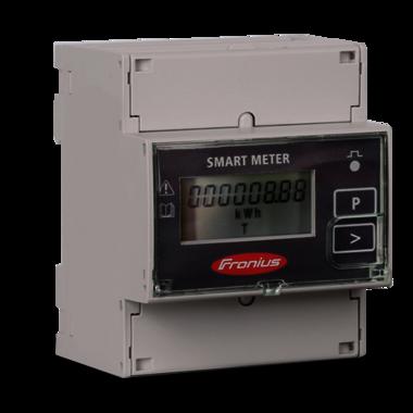 Fronius 3P Smart Meter