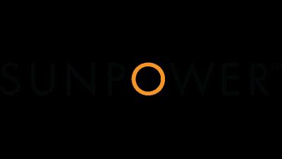Sunpower-01.png