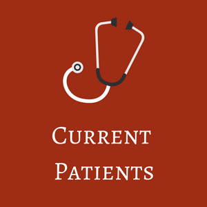 Current Patients