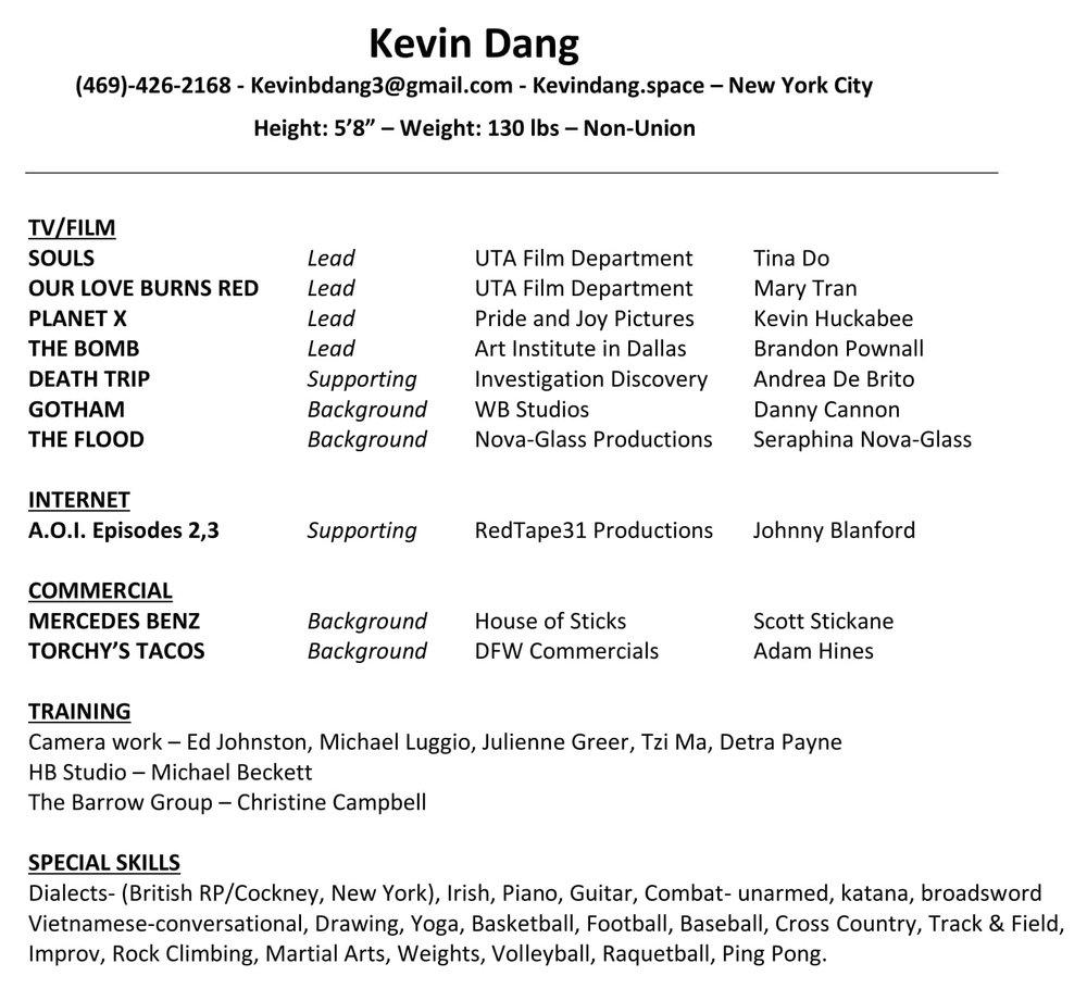 Film_TV Resume-1.jpg