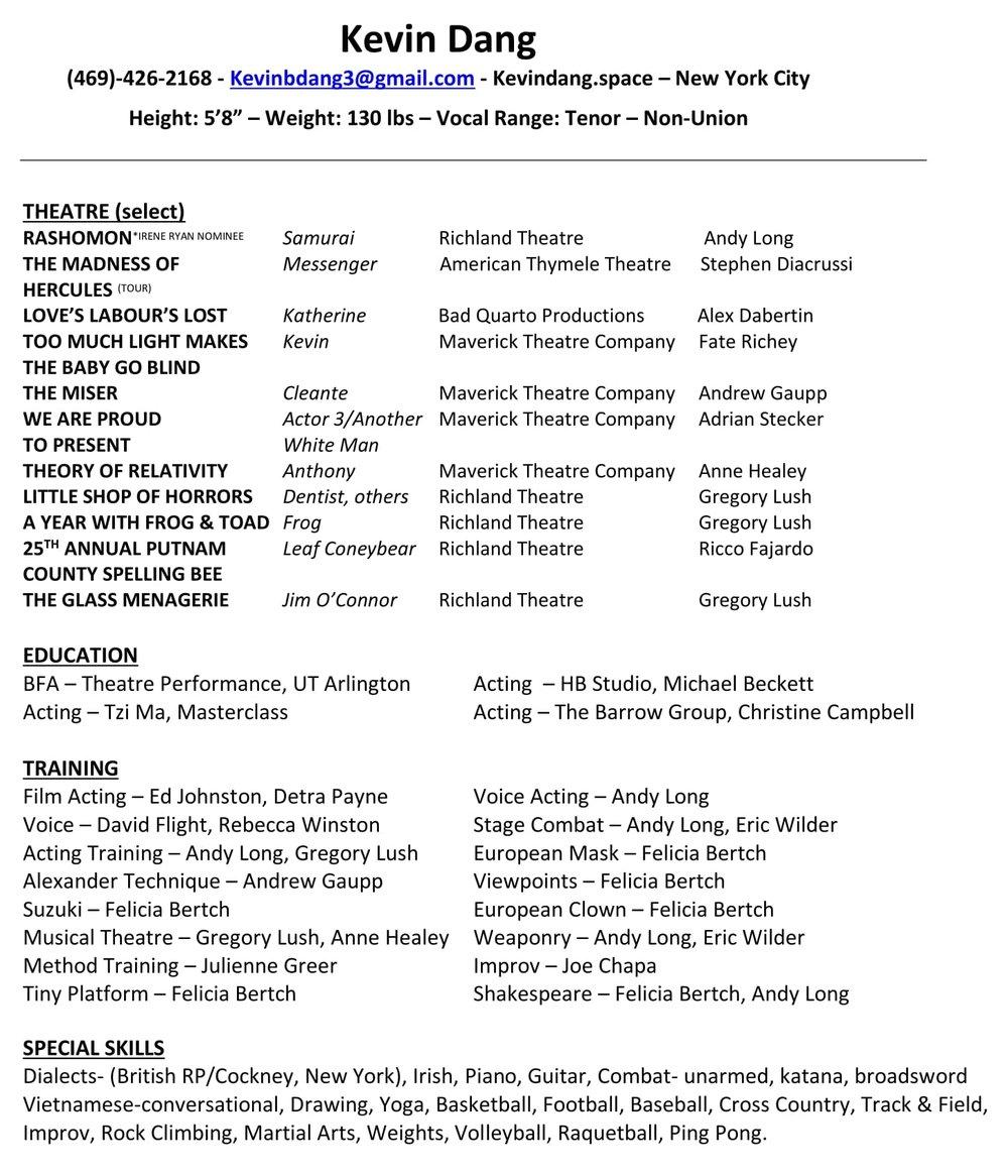 Theatre Resume-1.jpg