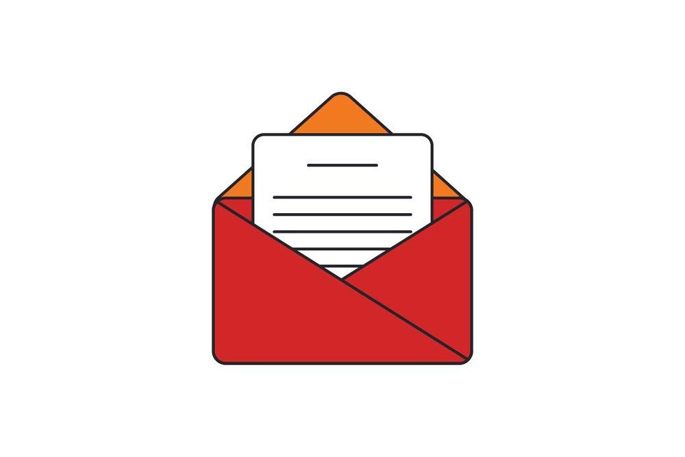 Solicita el préstamo - Llena y entrega la planilla de solicitud de préstamo, junto a los requisitos.