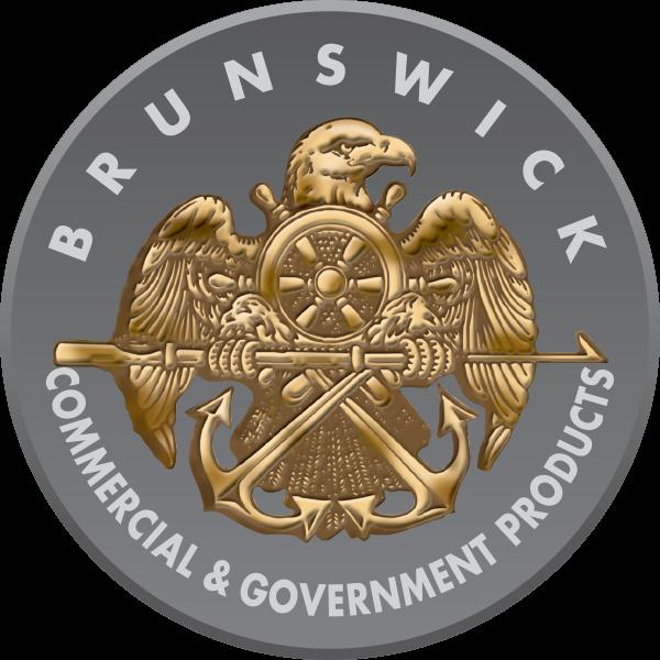 brunswick logo.png