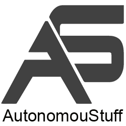 autonomous_stuff.jpg