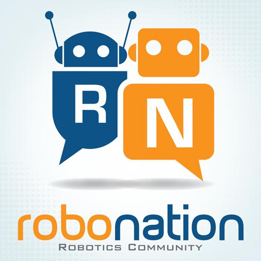 robonation.png