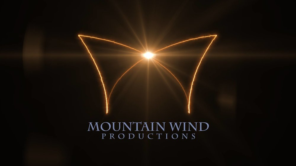 mountainwindlogo.jpg
