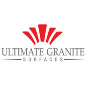 ultimate granite logo.jpg