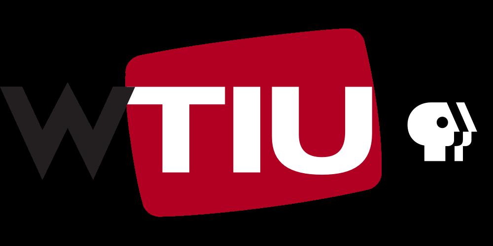 wtiu-color-logo-NL7EobT.png