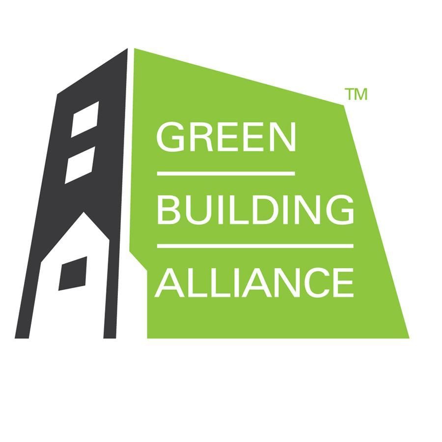 GBA Logo.jpeg