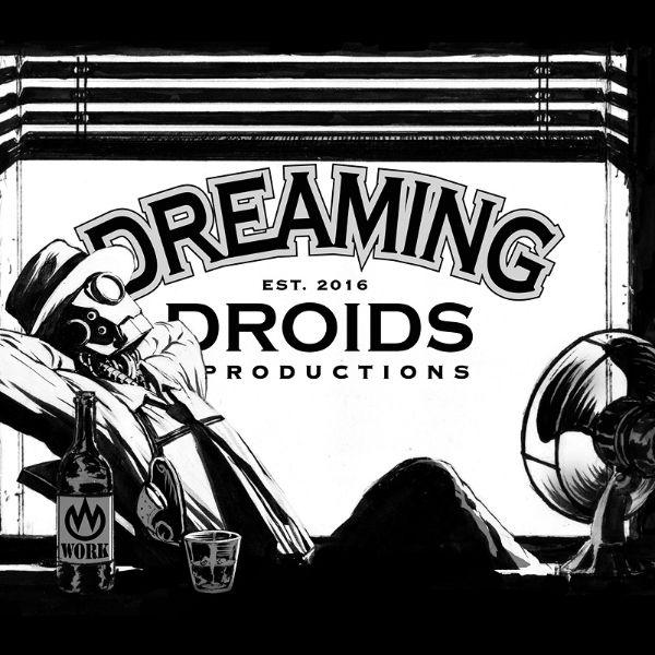 Dreaming Droid Logo.jpg