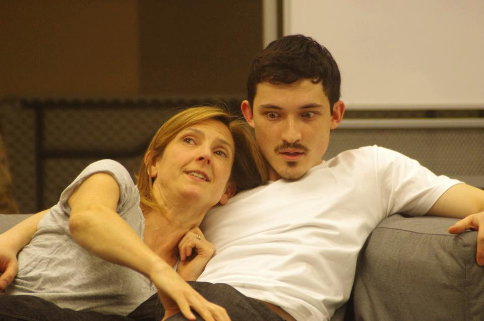 claire rehearsal photo2.jpg